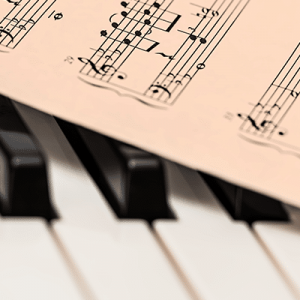 Just Music - מכללה - סאונד - הפקה מוסיקלית