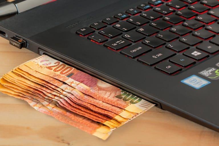 stream income tune in