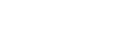 presonus-certified-training-center