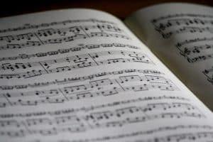 משקל מוסיקלי