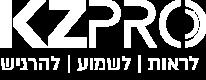 KZPRO