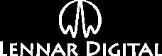 lennar-logo-w
