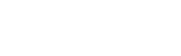 presonus - certified training center